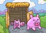 小豬回家的誘惑