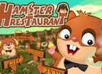 土撥鼠餐廳