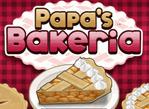 papa水果派店