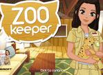 規劃動物園