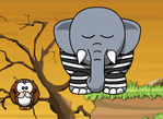 叫醒大象2