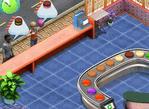 經營甜品店2